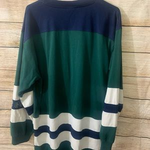 Shirts - Vintage Mickey Mouse Sweater